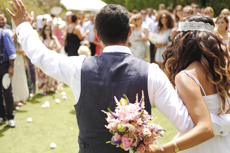 fotografo bodas barato