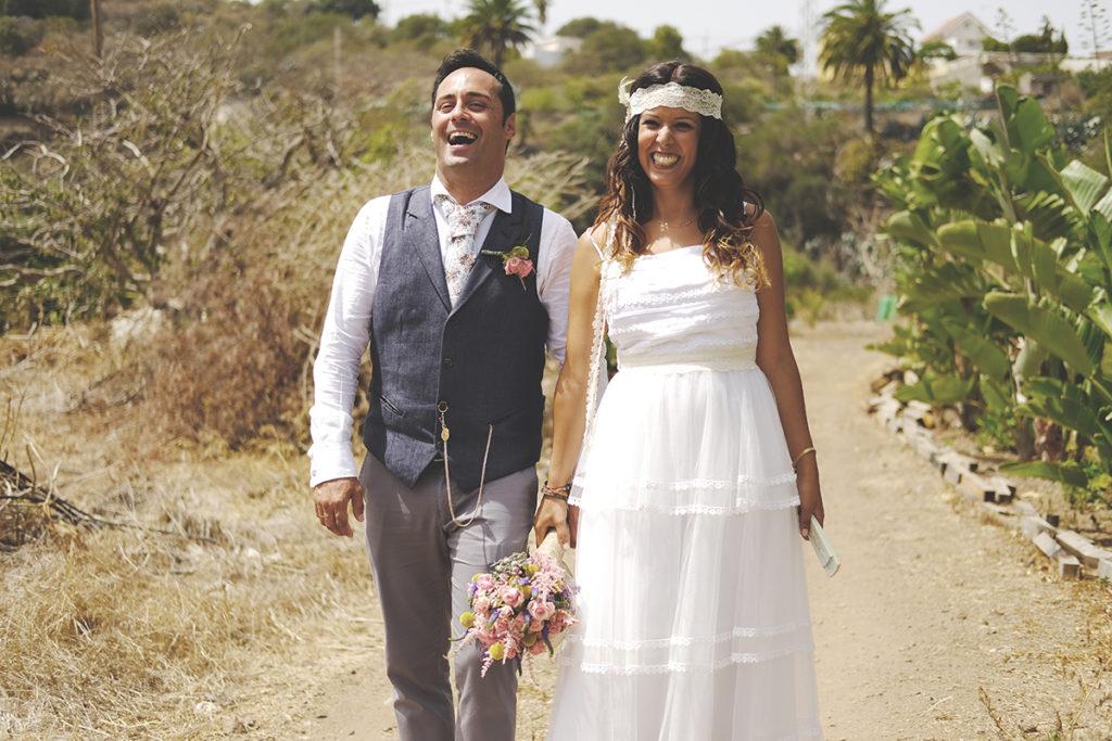 fotografo de bodas barato ibiza