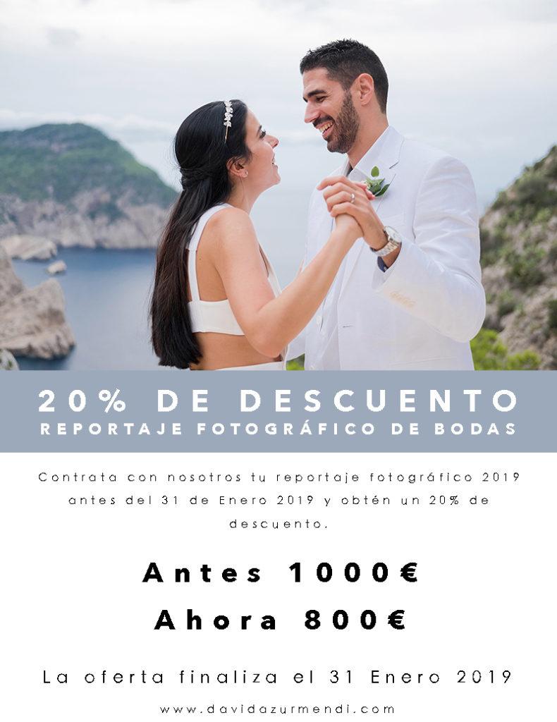 boda barata en ibiza