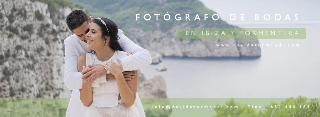 fotografo-bodas-ibiza-formentera
