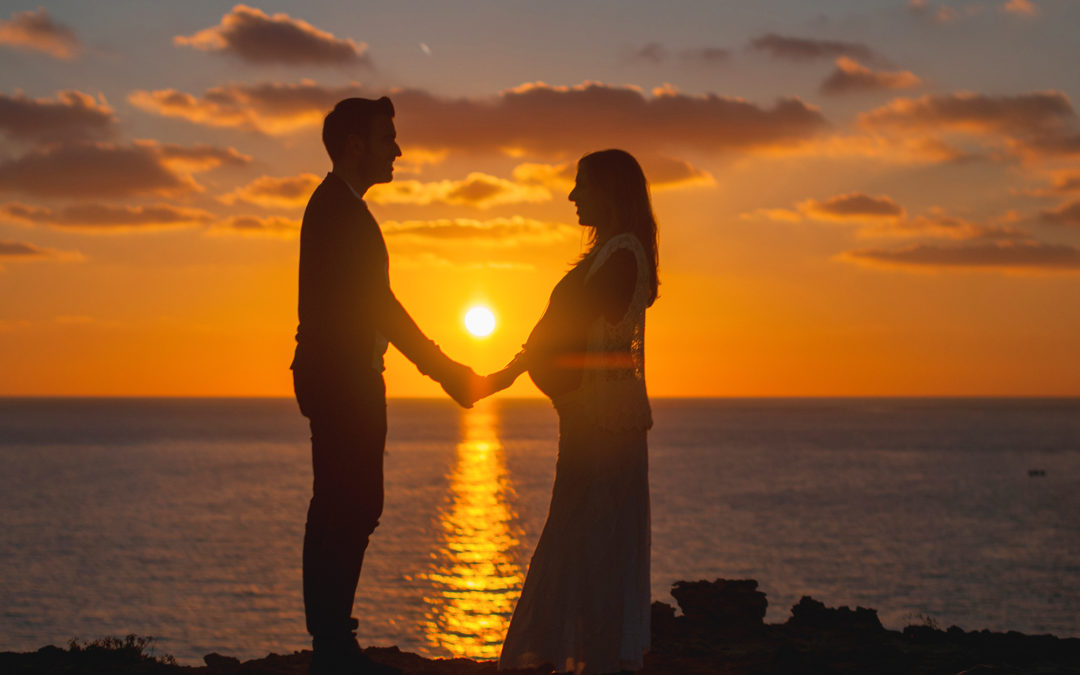 IBIZA, DESTINO IDEAL PARA BODAS