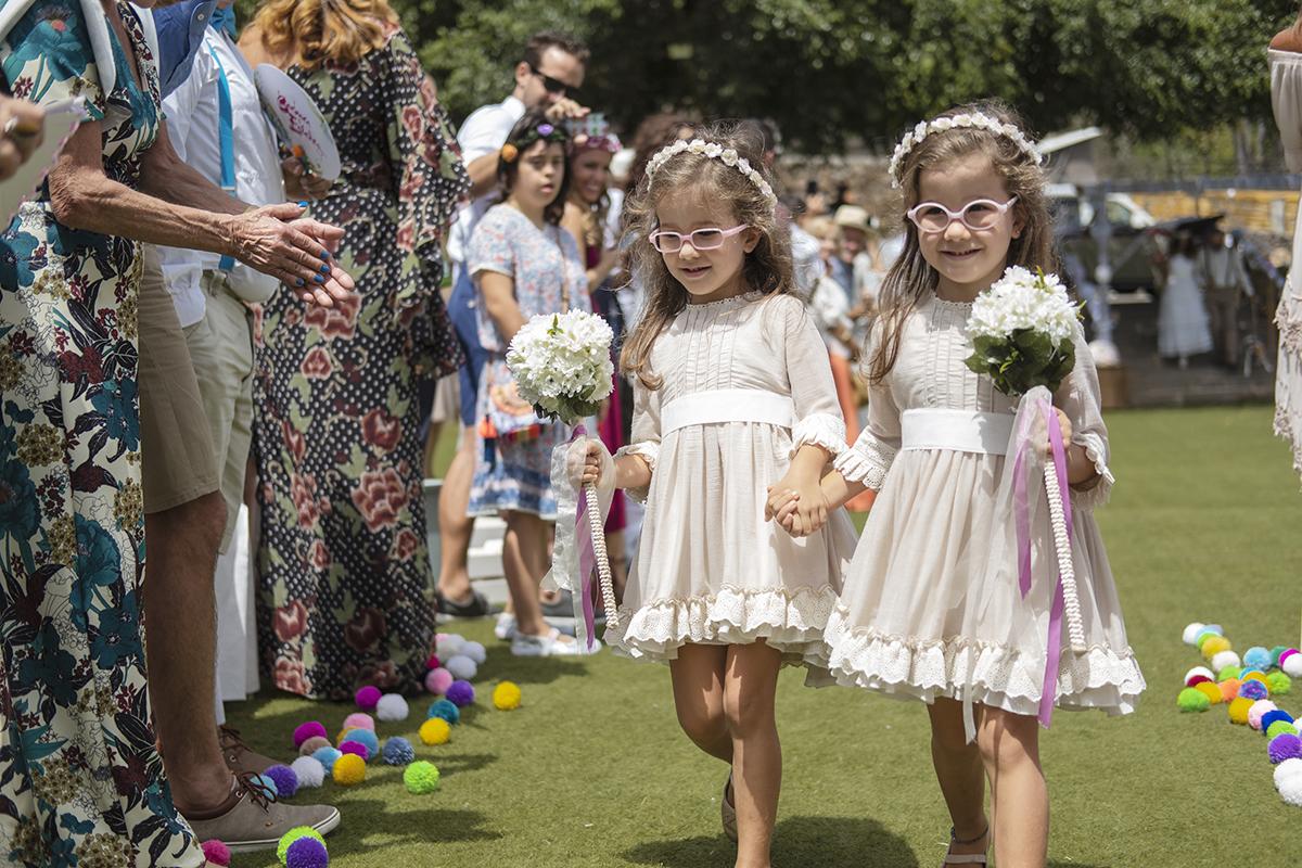 fotografo bodas gran canaria