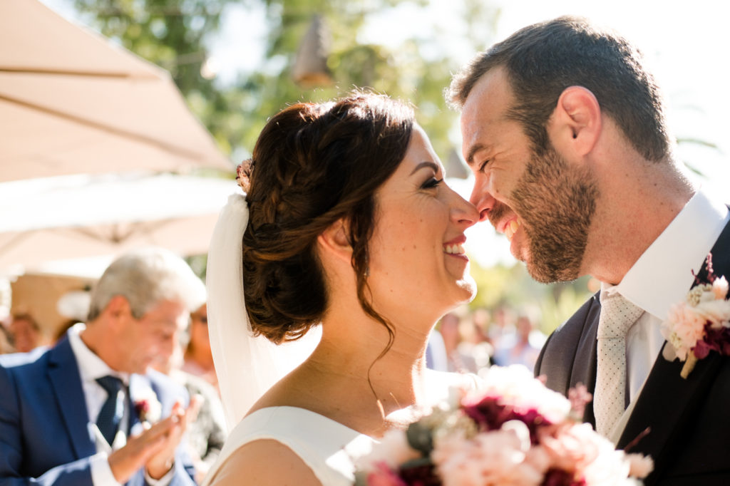 fotografo de bodas ibiza
