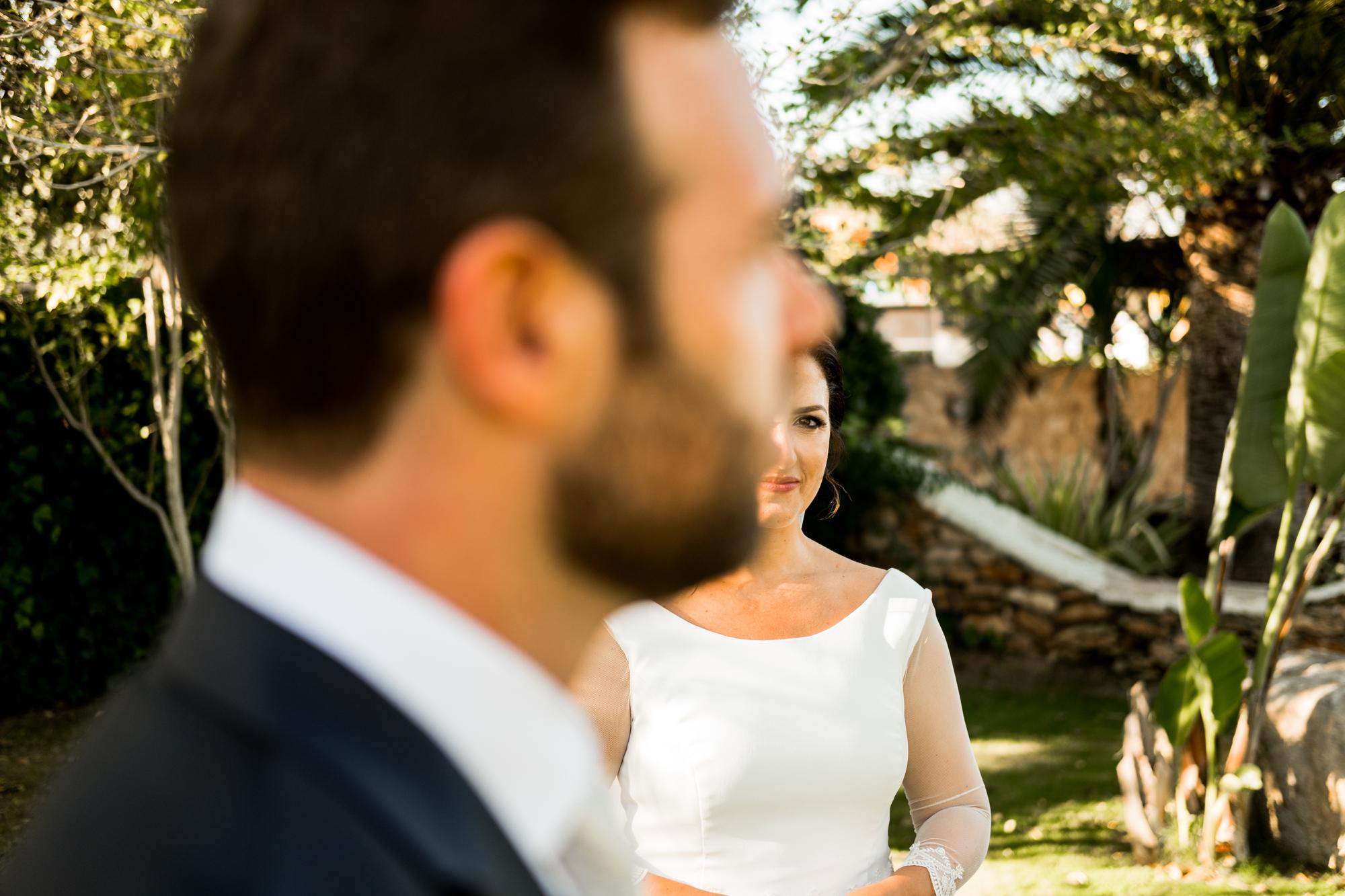 fotografo boda gran canaria