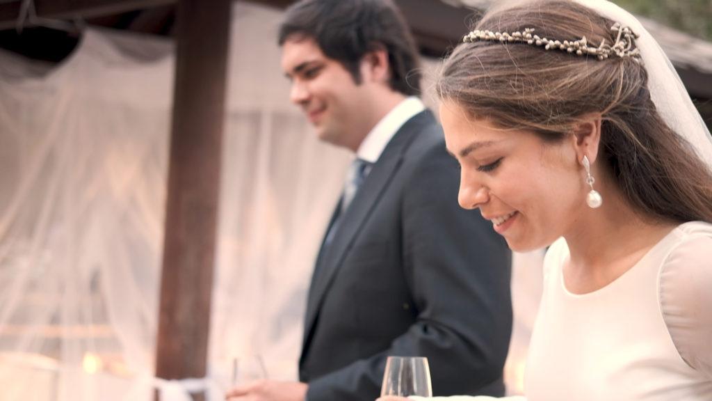 boda en la playa ibiza