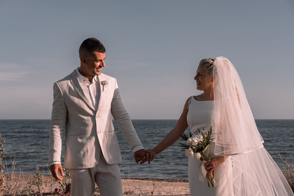 fotografo bodas formentera