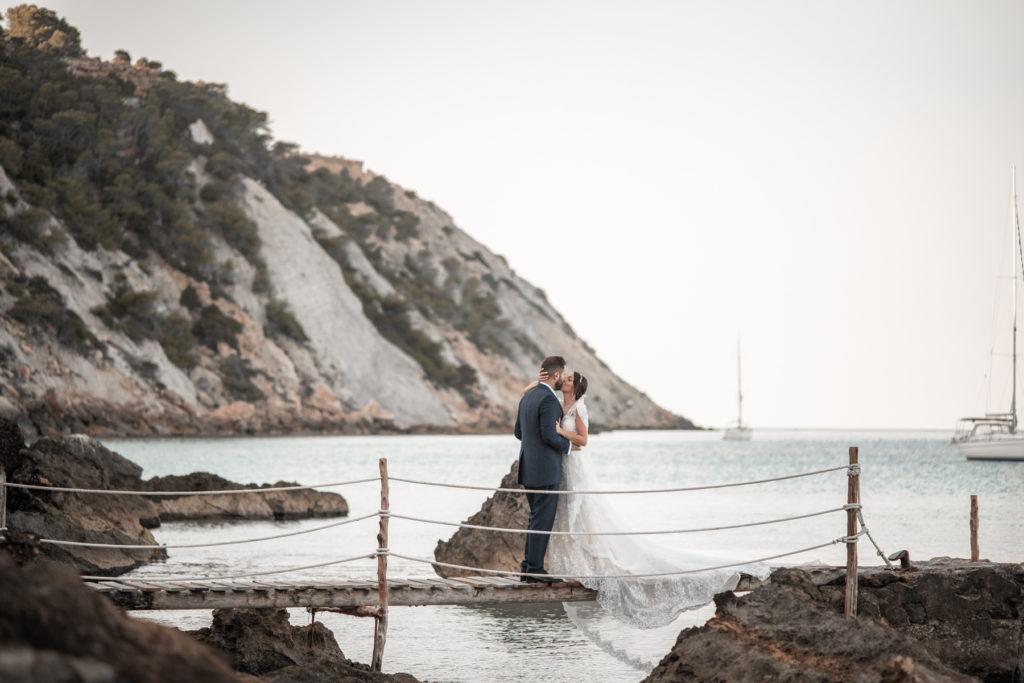 fotografo bodas ibiza