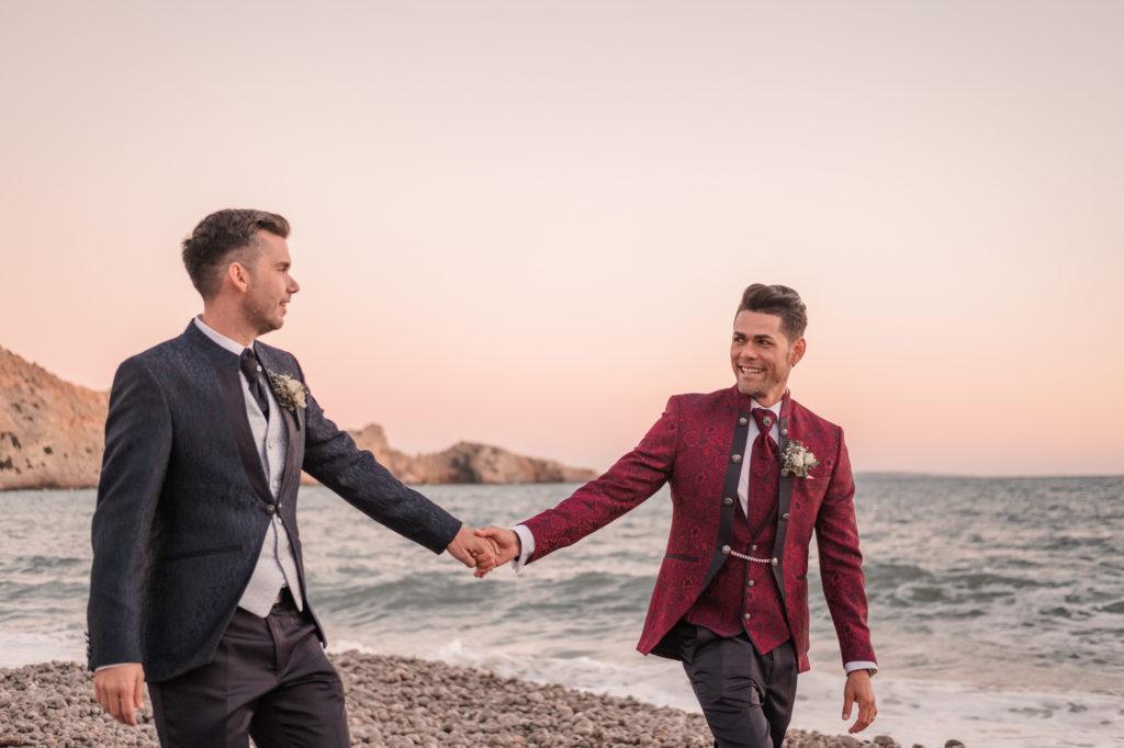 fotografo boda ibiza