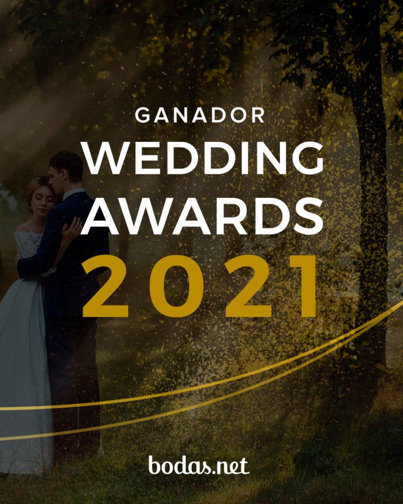 fotografo bodas ibiza premiado